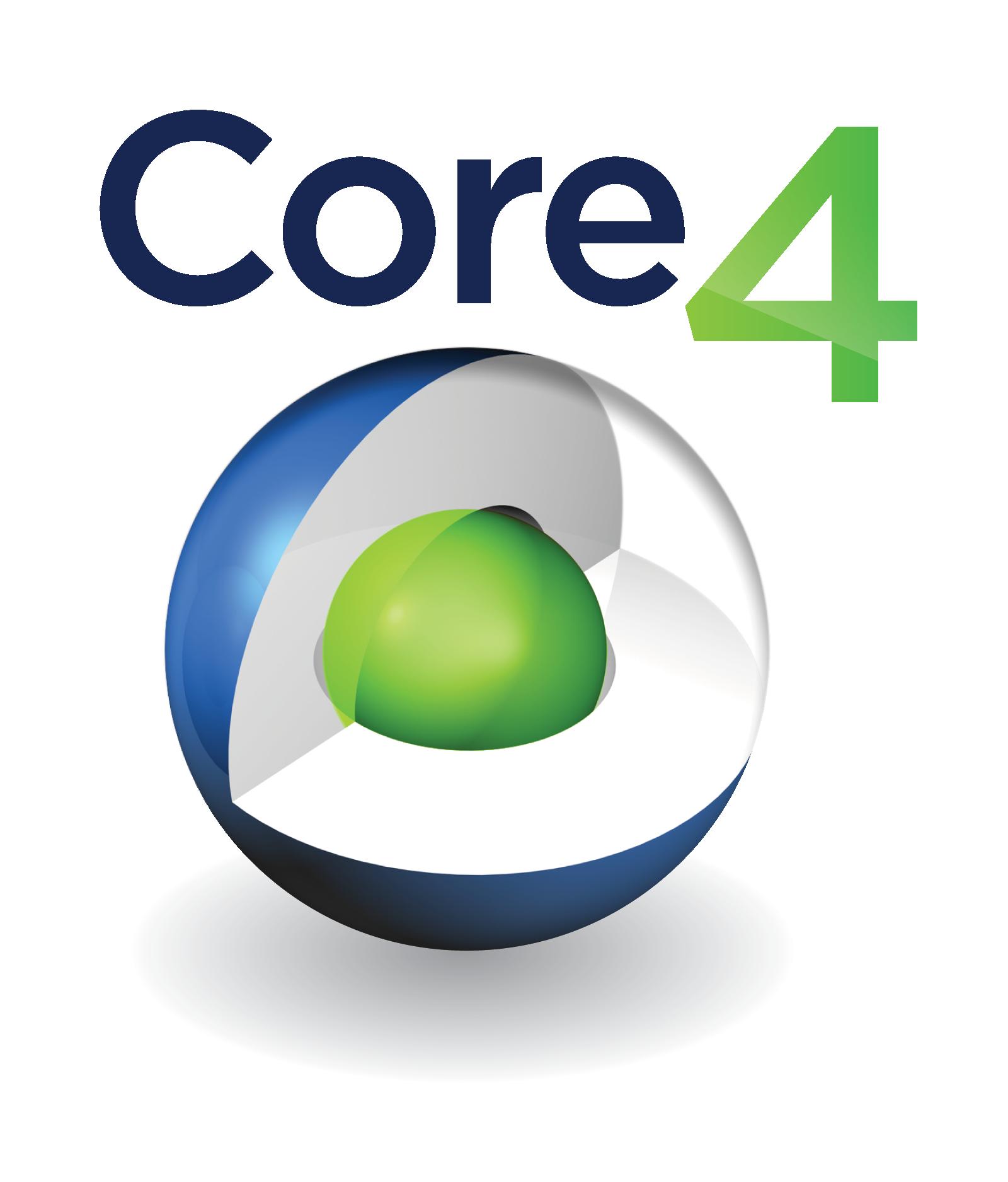 Core4 CRM