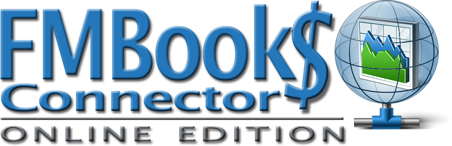 Logo_FMBOE
