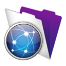 FileMakerServerHosting