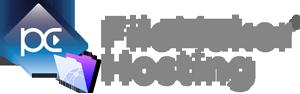 FM-Hosting_Logo14_300