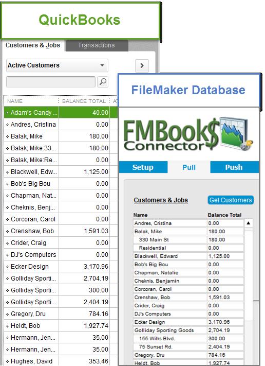 FMBooks_QBFM_copy