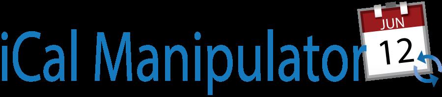 Logo_iCal_900