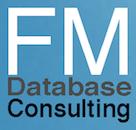 Fm_Consulting_logo