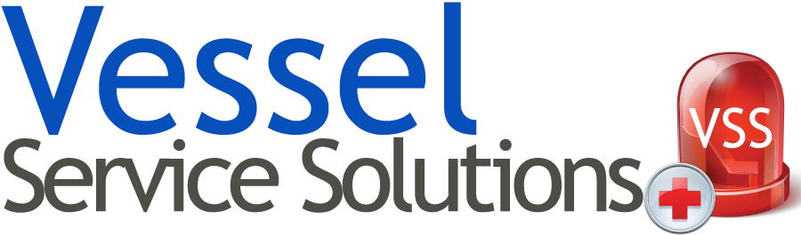 VSS_Logo_png_Old_Light_Brt_blue