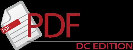 Logo_PDF_DC_png_450