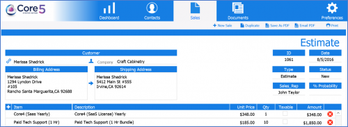 core5_blog_contact_info