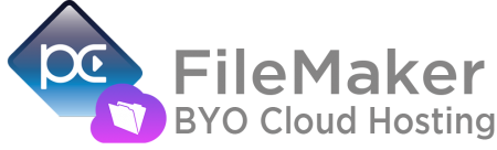 FMCloud_logo_website