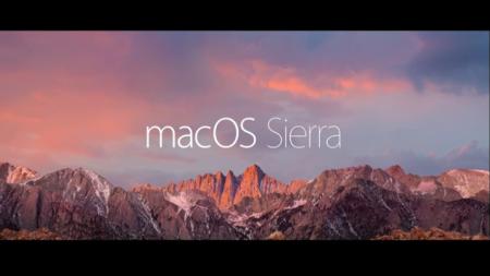 xxl_MAC OS 4-1200-80