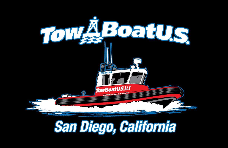 towboatus_SD