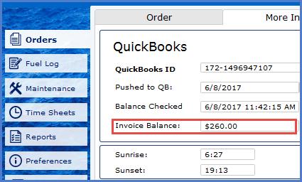 vss_invoice_balance_ss
