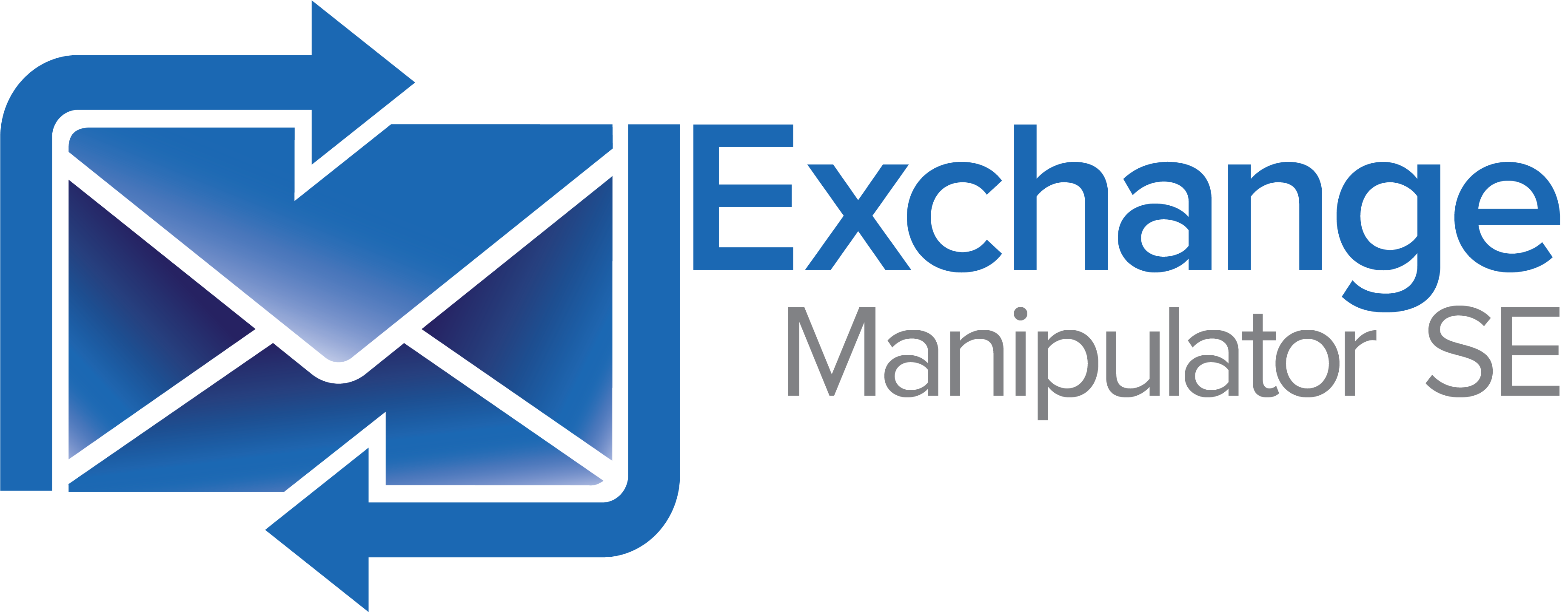 ExchangeManipulatorLogo_900pxWide_Transparent