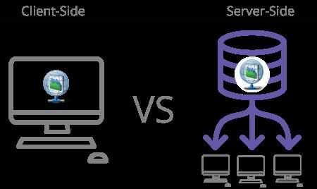 fmboe_client_server_purple