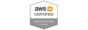 Amazon Web Services Certified Solutions Architect