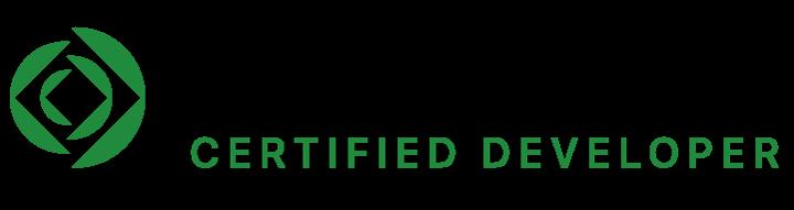 FileMaker Certified Developer