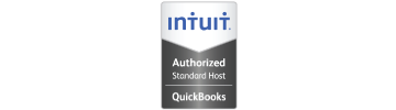 QB Hosting - Authorized Standard Host