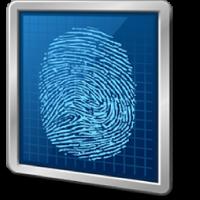 Biometric Fingerprint Reader plug-in for FileMaker