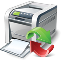 Change Printer plug-in for FileMaker