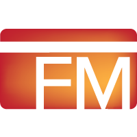 FM Credit Card plug-in for processing credit cards in FileMaker