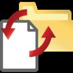 File Manipulator plug-in for FileMaker
