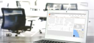 Custom FileMaker Development
