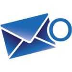 Outlook Manipulator Plug-in for FileMaker and Microsoft Outlook