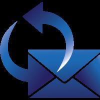gManipulator plug-in for FileMaker