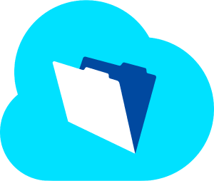 FileMaker Cloud BYO Cloud Hosting Services on AWS