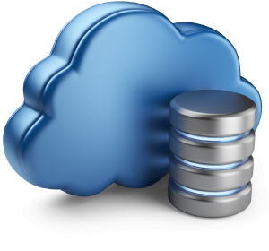 FileMaker Dedicated Hosting by Productive Computing