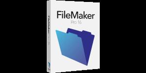 FileMaker Licensing Reseller