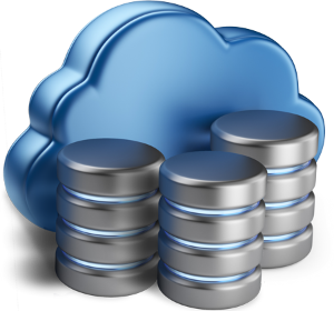 FileMaker Shared Hosting Plans by Productive Computing