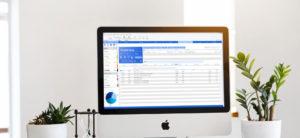Productive Computing FileMaker Developers