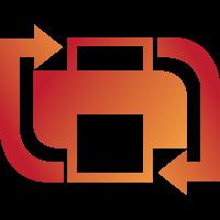 Change Printer Plug-in for FileMaker