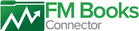 FM Books Connector plug-in for FileMaker and QuickBooks Desktop integrations