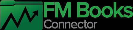 FM Books Connector plug-in for FileMaker and QuickBooks Desktop integrations