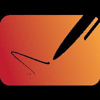 eSign Signature Capture plug-in for FileMaker