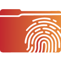 Biometric Fingerprint Reader plug-in for FileMaker