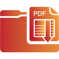 PDF Manipulator DC Edition plug-in for FileMaker Adobe Acrobat