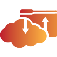 Cloud Manipulator FileMaker AWS plug-in