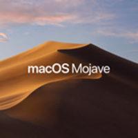 macOS-Mojave-10.14