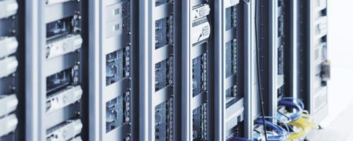 FileMaker Server Hosting