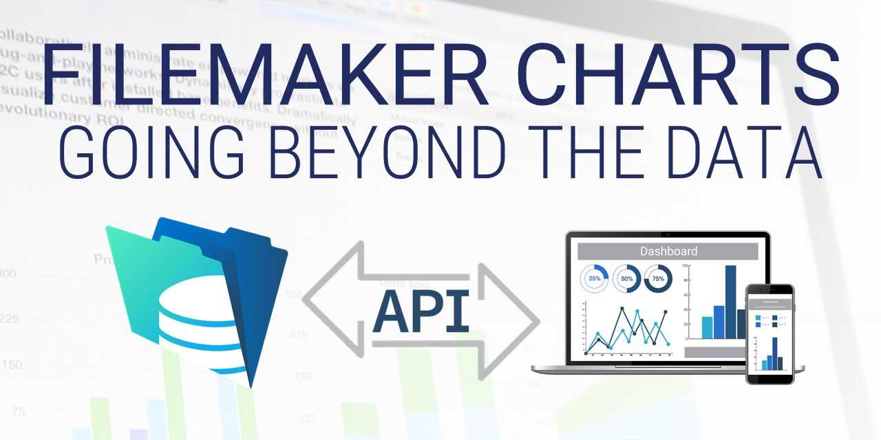 FileMaker Charts
