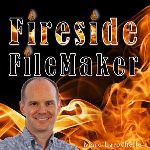 Fireside FileMaker Podcast
