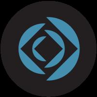 FileMaker 19 Logo