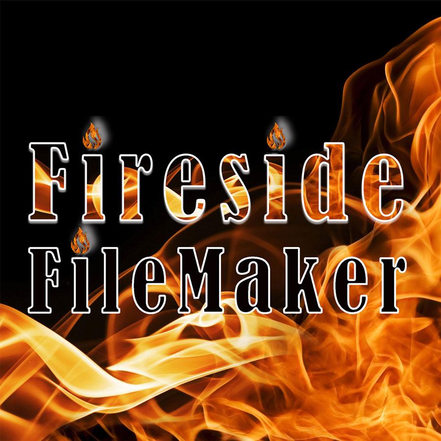 Fireside FileMaker BaseElements