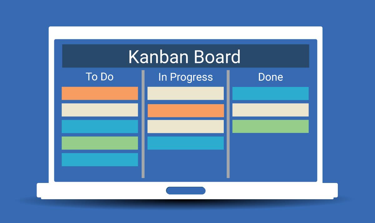 KanbanBoardGraphic_PCI_2021