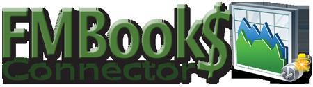 Quickbooks 2016 Desktop Version