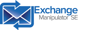 Exchange Manipulator Plug-in for FileMaker and Exchange Web Services