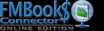 FM-Books-Connector-Online-Edition-plugin-L