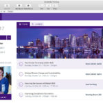 FileMaker Pro on Desktop