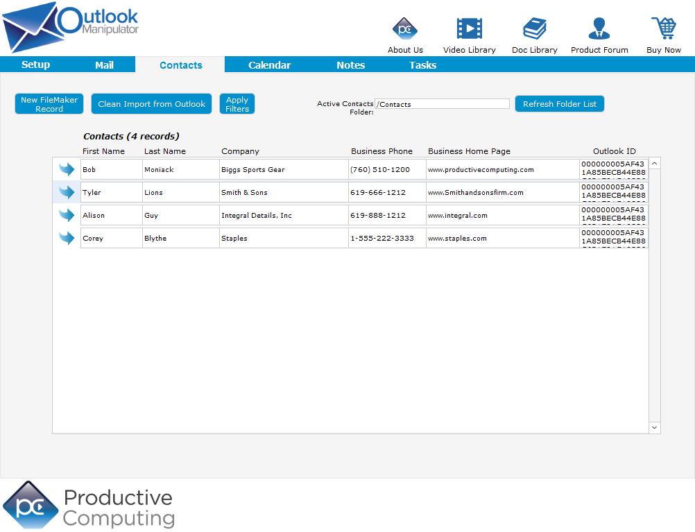 filemaker pro how to delete assets folder